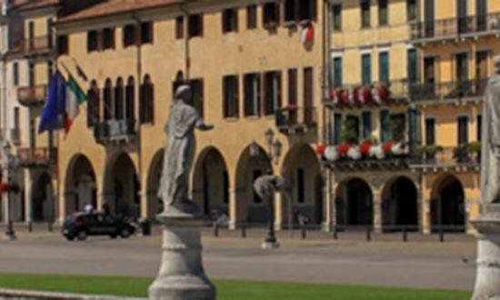 Chișinău – Padova